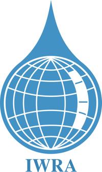 International Water Resources Association ile ilgili görsel sonucu