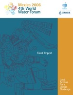 4th_world_water_forum_-_Final_Report_-_Mexico_city_-_Mexico_150px.jpg