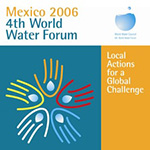 4th_world_water_forum_-_Mexico_city_-_Mexico_-_Logo-resize-min_0.jpg