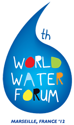 6th_world_water_forum_-_Marseille_-_France_-_logo-min_0.png