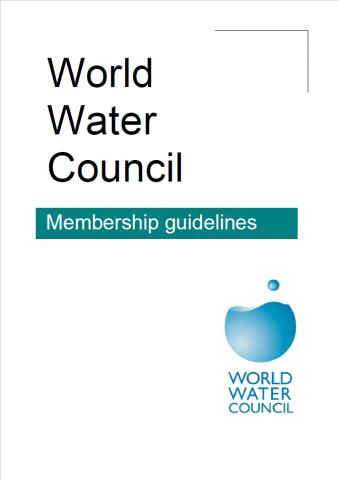eau pocket guidelines 2018 pdf