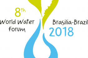 8th_World_Water_Forum_logo
